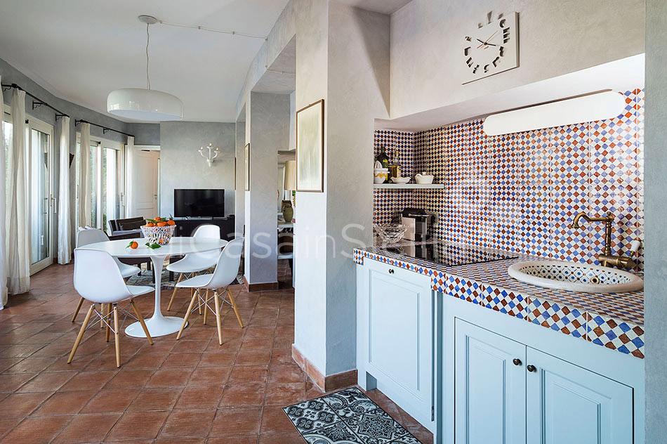 Villa Taormina - 54