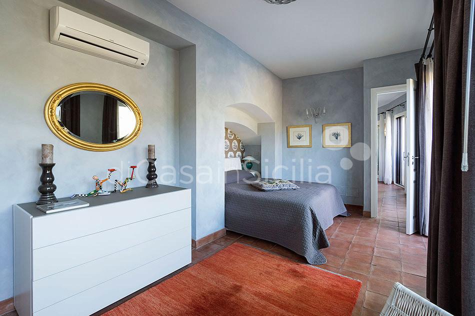 Villa Taormina - 56