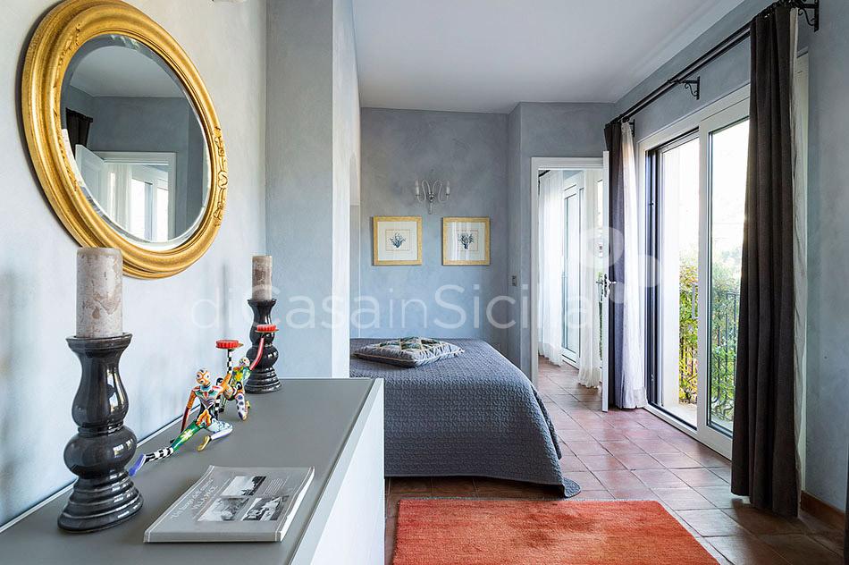Villa Taormina - 57