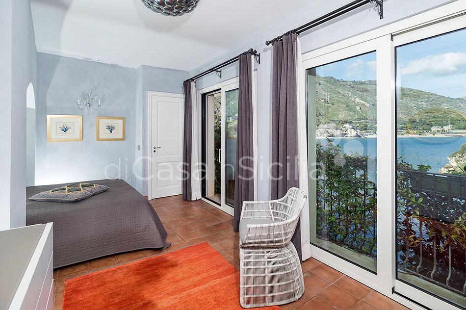 Villa Taormina - 58