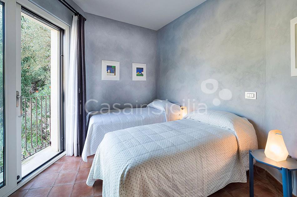 Villa Taormina - 60