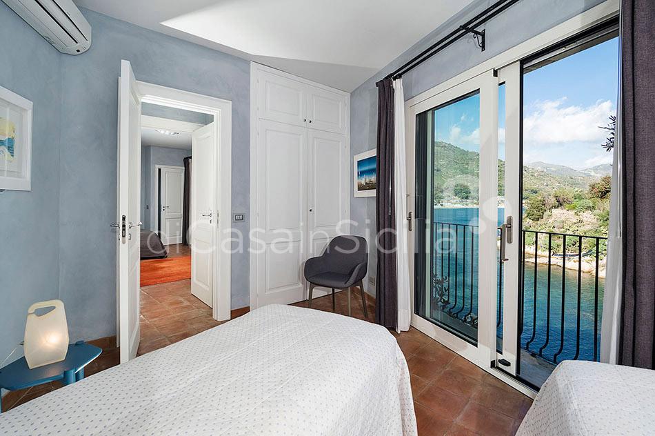 Villa Taormina - 61