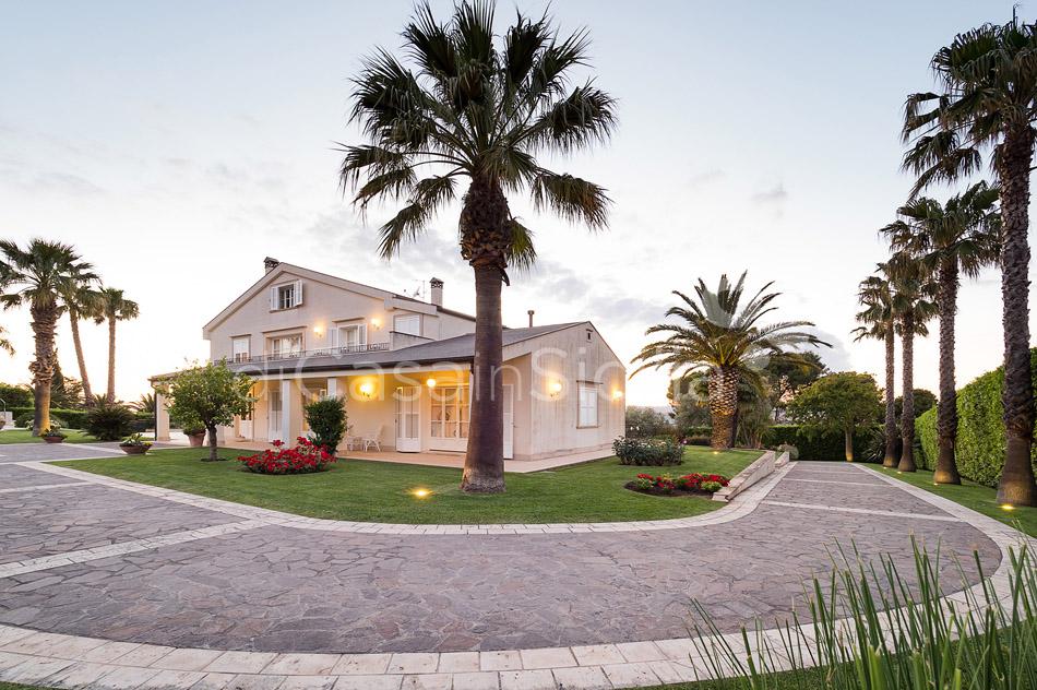 Villa Terranova - 22