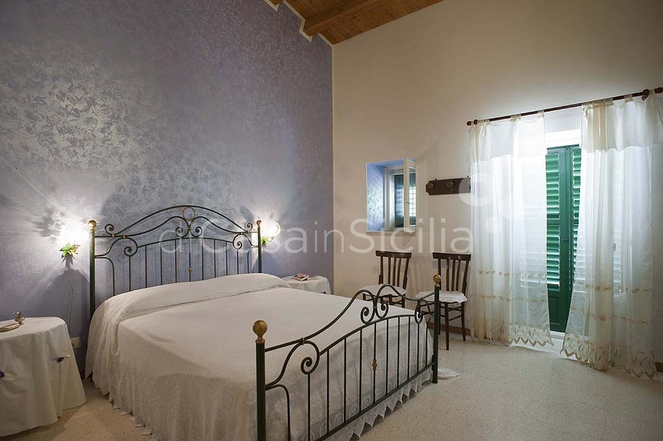 Villetta Sara Country House with Garden for rent near Modica Sicily - 9