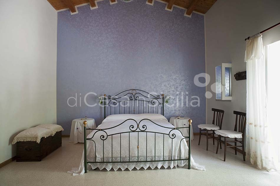 Villetta Sara Country House with Garden for rent near Modica Sicily - 10