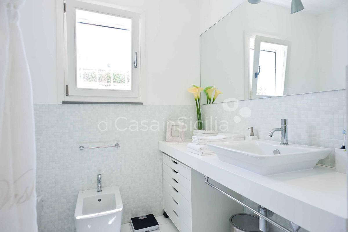Casa Blu Villa direkt am Meer zur Miete in Fontane Bianche Sizilien  - 23