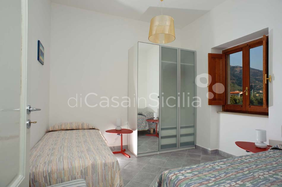 Casa Cicero Villa by the Sea for rent in Patti Messina Sicily - 22
