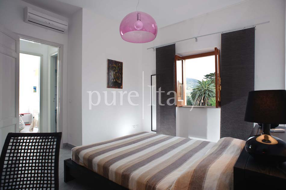 Family holiday Villas, Patti - North-east of Sicily|Pure Italy - 18