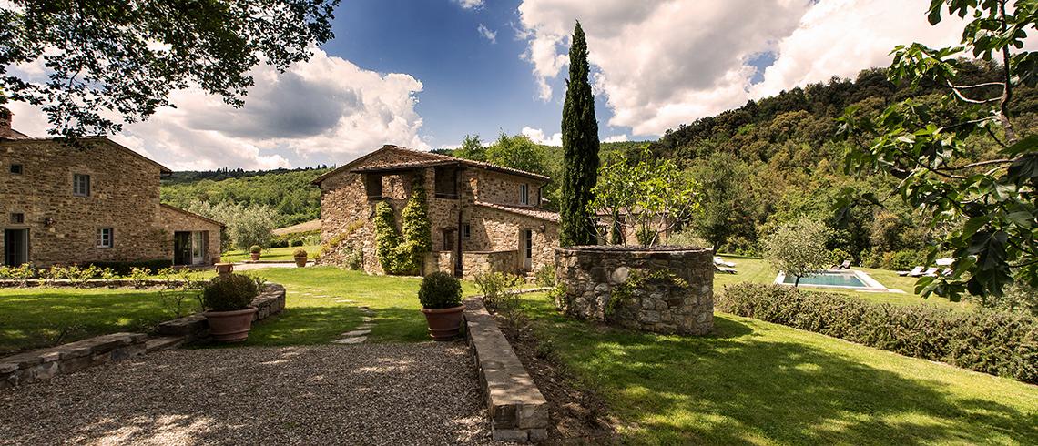 Casale al Prato - 58