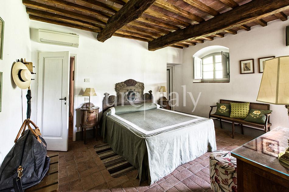 Casale al Prato - 33