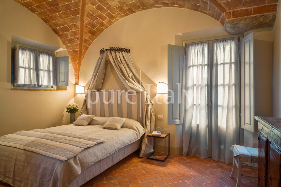 Casale Bianchi - 28
