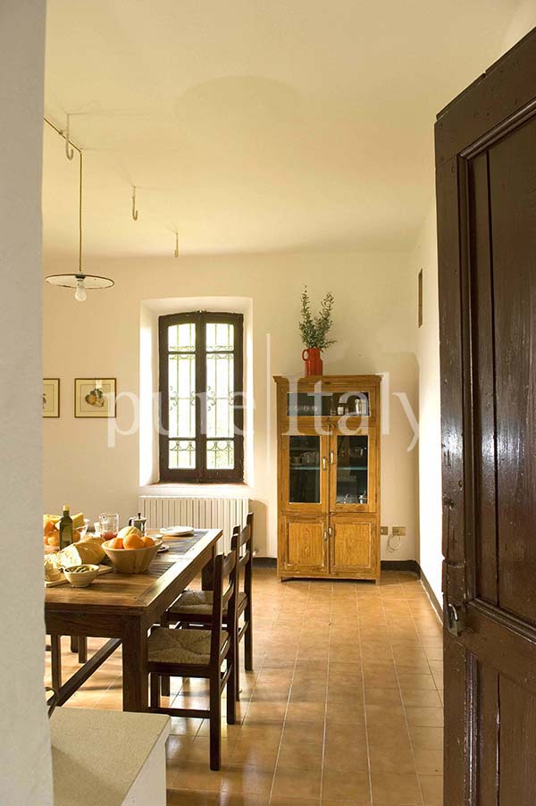 Family friendly villas with pool, Emilia Romagna | Pure Italy - 20