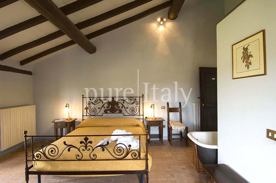 Family friendly villas with pool, Emilia Romagna | Pure Italy - 29