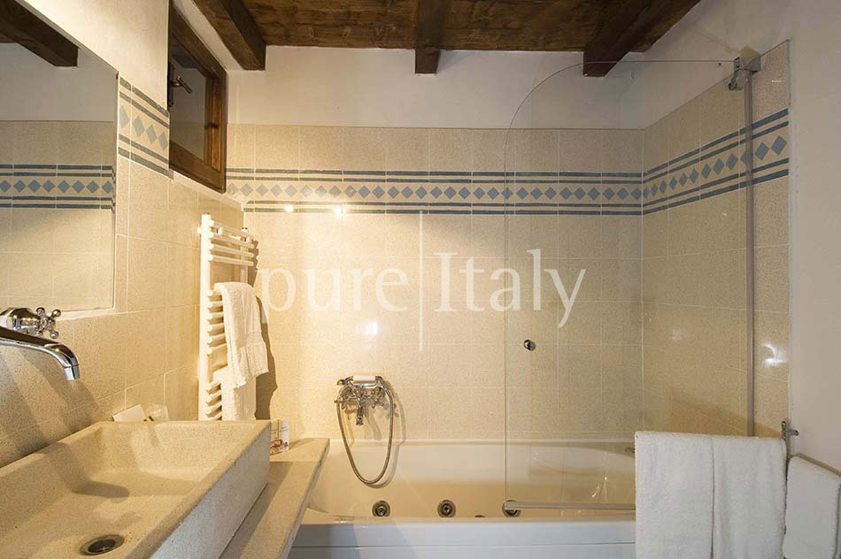 Family friendly villas with pool, Emilia Romagna | Pure Italy - 40