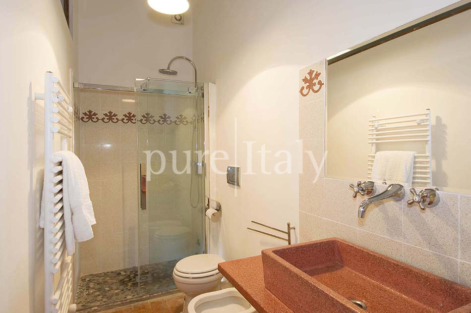 Family friendly villas with pool, Emilia Romagna | Pure Italy - 41