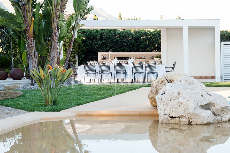 Rural Villas with pool, west coast of Sicily | Pure Italy - 17
