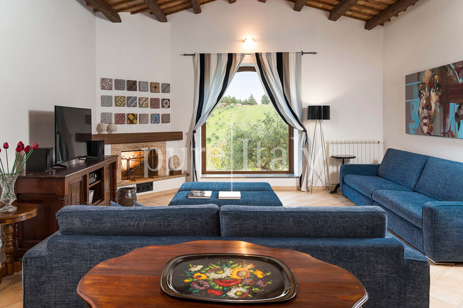 Rural Villas with pool, west coast of Sicily | Pure Italy - 27