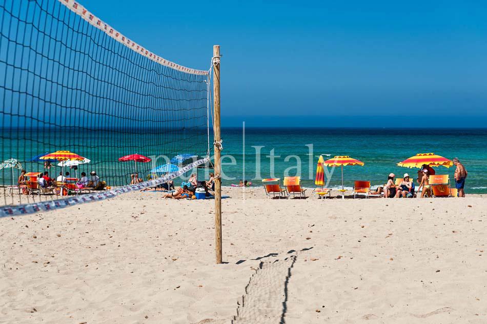 Mediterrane Häuser am Meer, Westsizilien | Pure Italy - 33