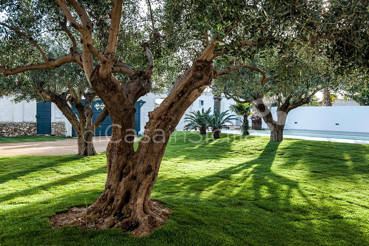 Case al mare in stile Mediterraneo, Marsala |Di Casa in Sicilia - 7