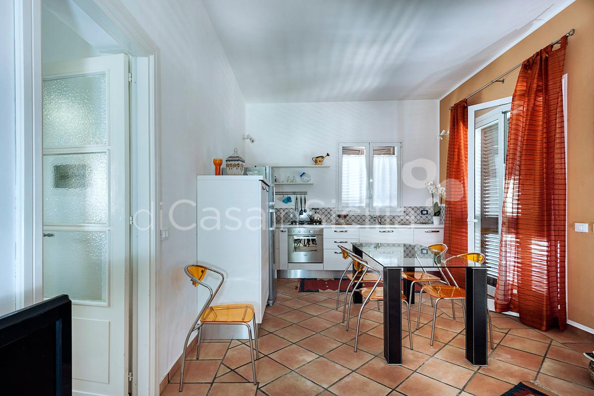 Case al mare in stile Mediterraneo, Marsala |Di Casa in Sicilia - 15