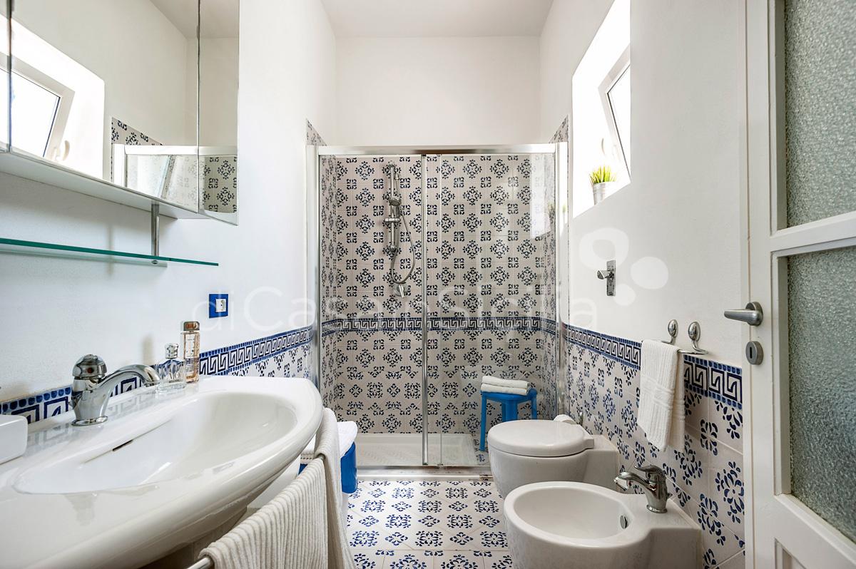Case al mare in stile Mediterraneo, Marsala |Di Casa in Sicilia - 23