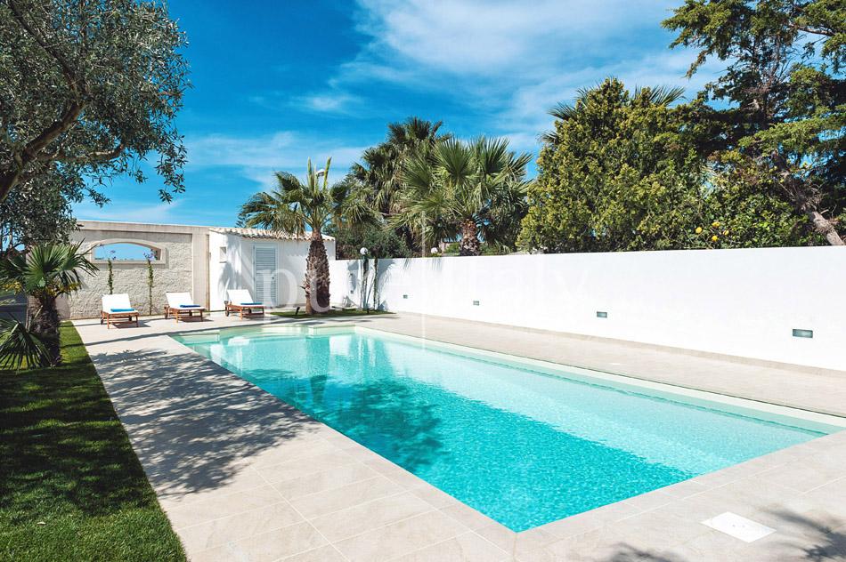 Mediterrane Häuser am Meer, Westsizilien | Pure Italy - 2