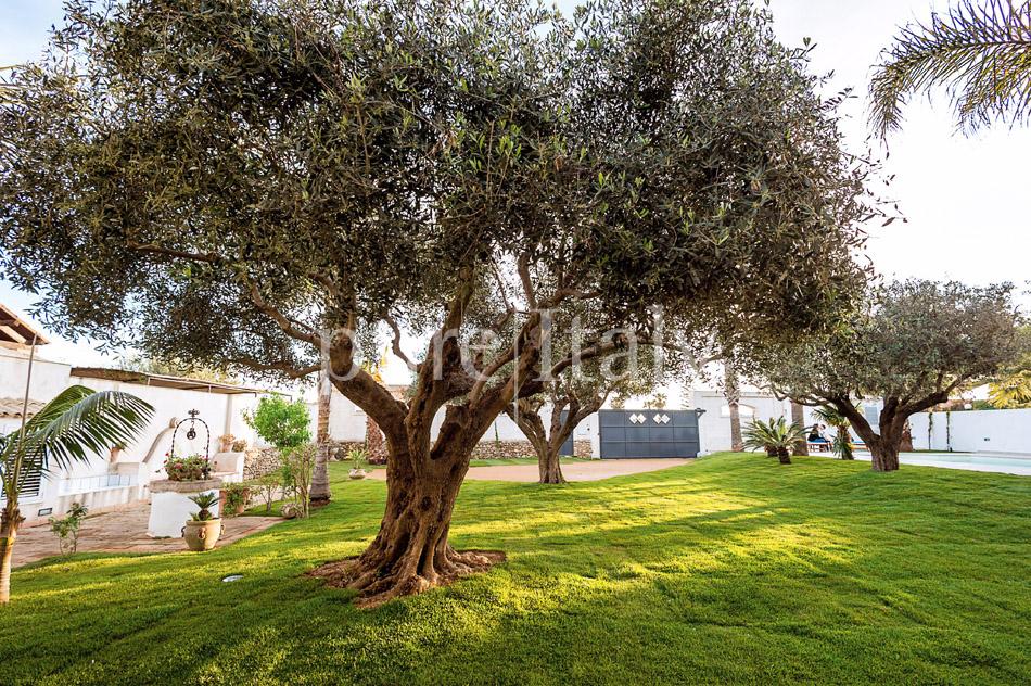 Mediterrane Häuser am Meer, Westsizilien | Pure Italy - 8
