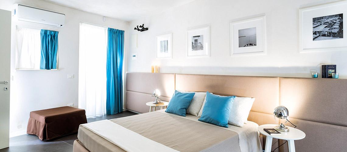 Casa Ortigia House with Terrace for rent in Ortigia Syracuse Sicily - 32