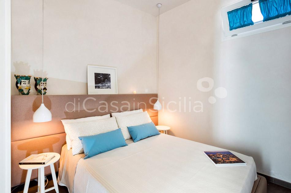 Casa Ortigia House with Terrace for rent in Ortigia Syracuse Sicily - 11