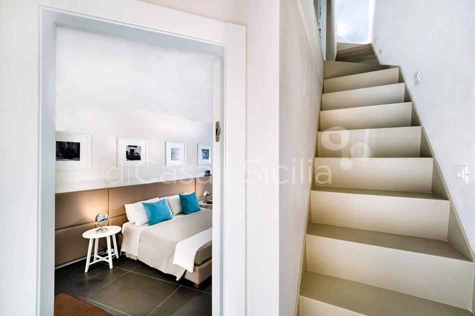 Casa Ortigia House with Terrace for rent in Ortigia Syracuse Sicily - 15