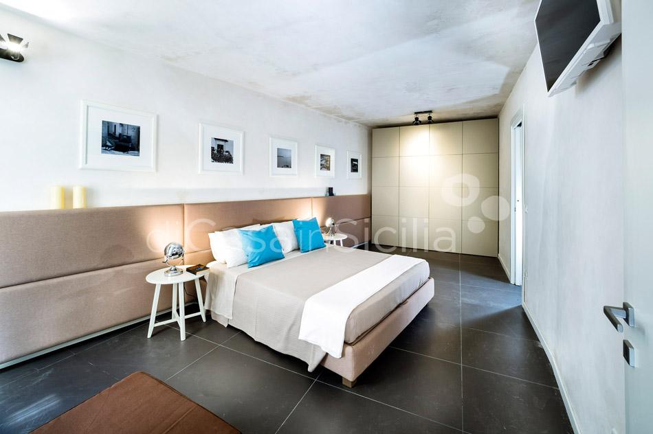 Casa Ortigia House with Terrace for rent in Ortigia Syracuse Sicily - 16