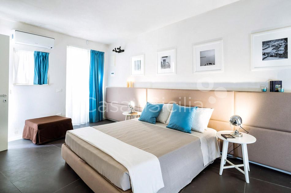 Casa Ortigia House with Terrace for rent in Ortigia Syracuse Sicily - 17