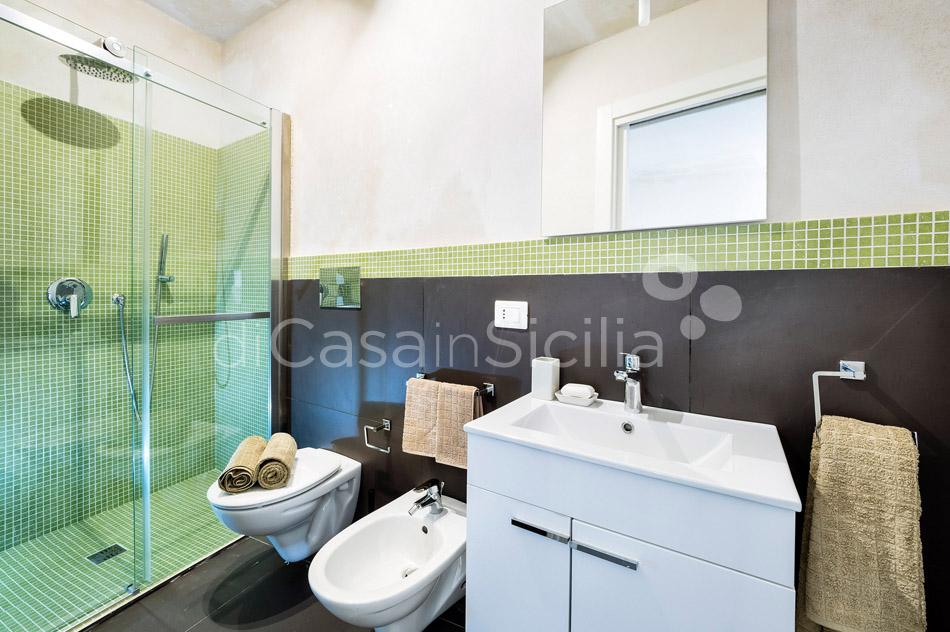 Casa Ortigia House with Terrace for rent in Ortigia Syracuse Sicily - 18