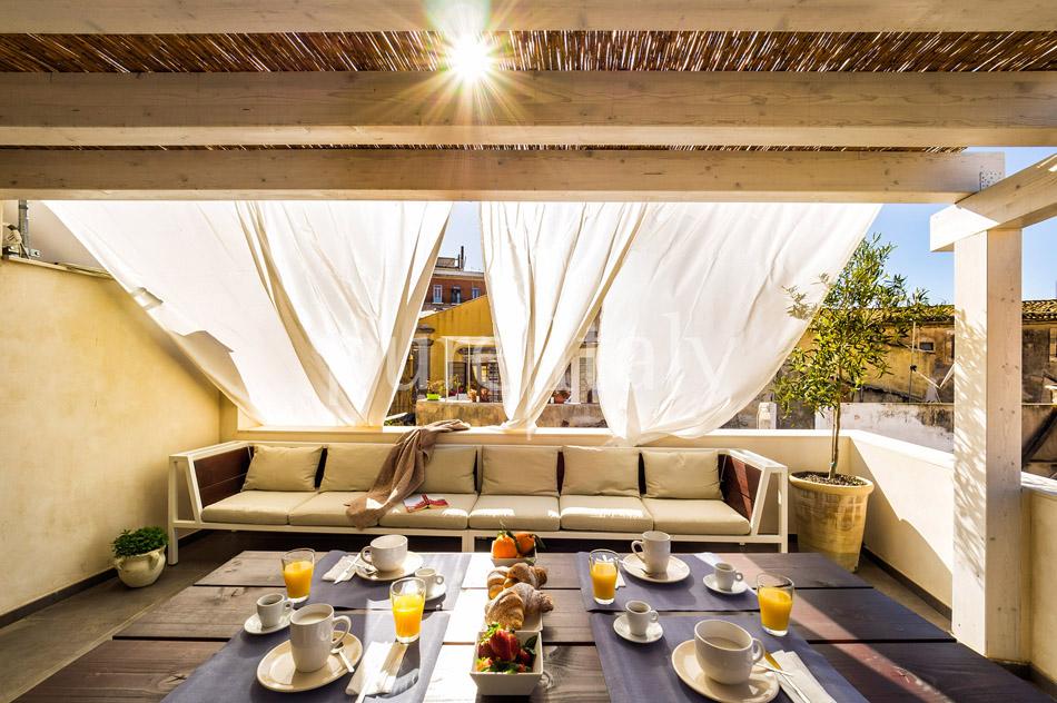 Romantic houses flexible stays in Ortigia | Pure Italy - 0