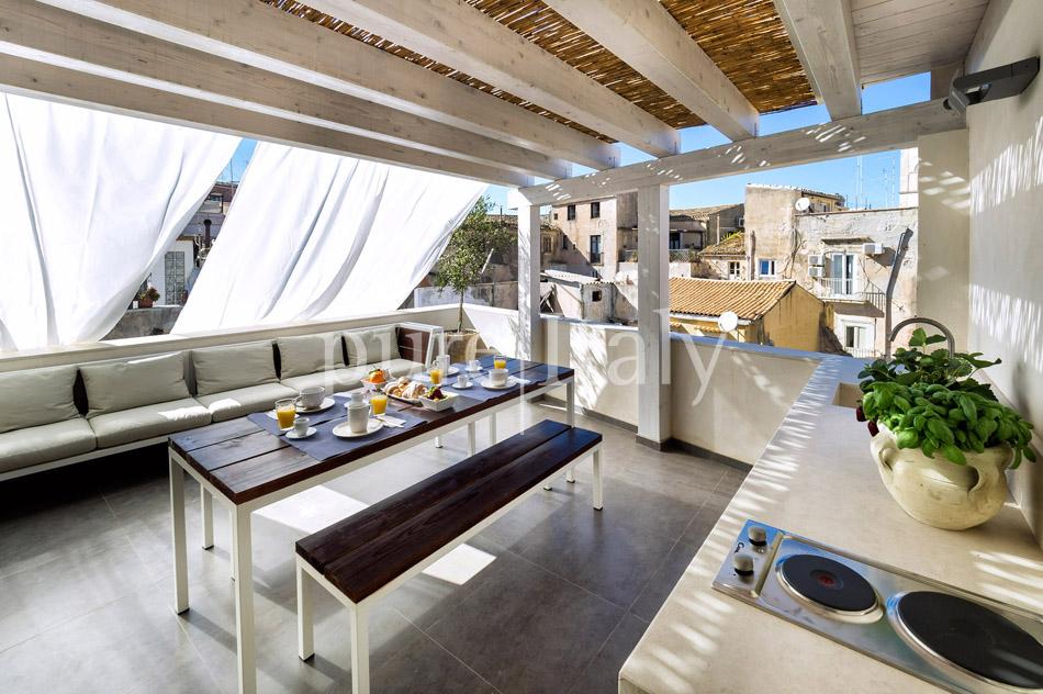 Romantic houses flexible stays in Ortigia | Pure Italy - 1