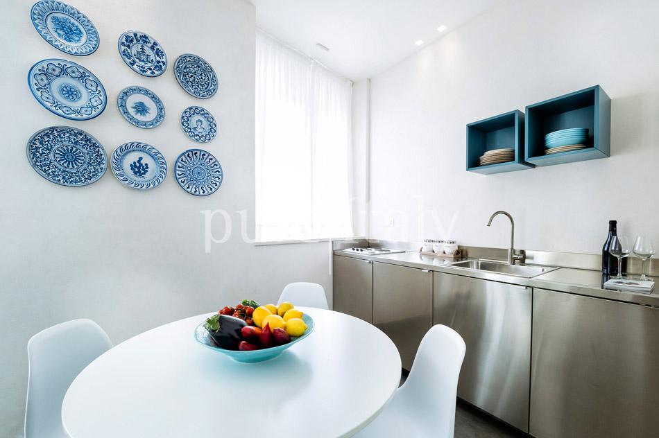 Romantic houses flexible stays in Ortigia | Pure Italy - 6