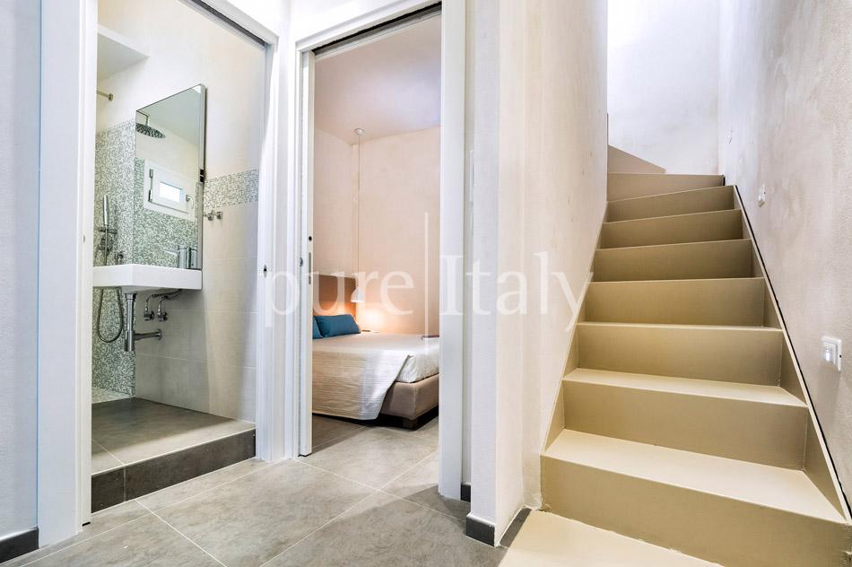Romantic houses flexible stays in Ortigia | Pure Italy - 10