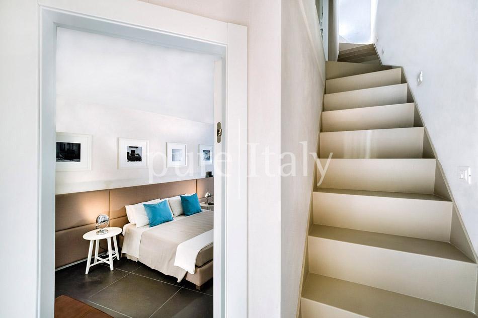 Romantic houses flexible stays in Ortigia | Pure Italy - 15