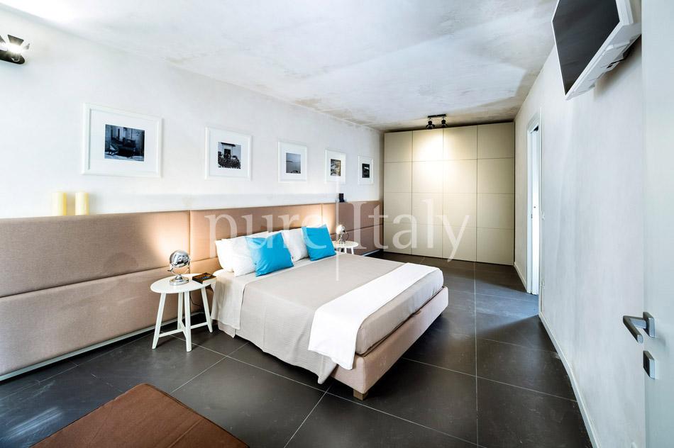 Romantic houses flexible stays in Ortigia | Pure Italy - 16