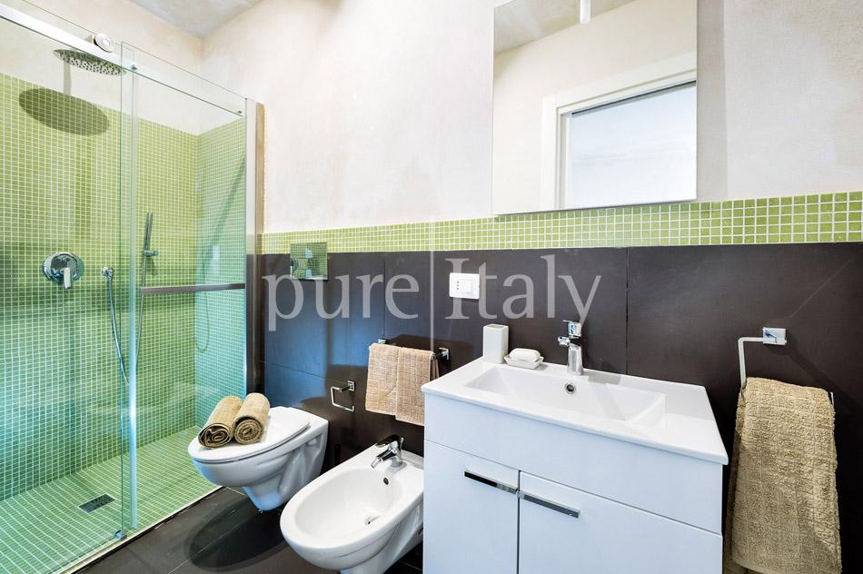Romantic houses flexible stays in Ortigia | Pure Italy - 18