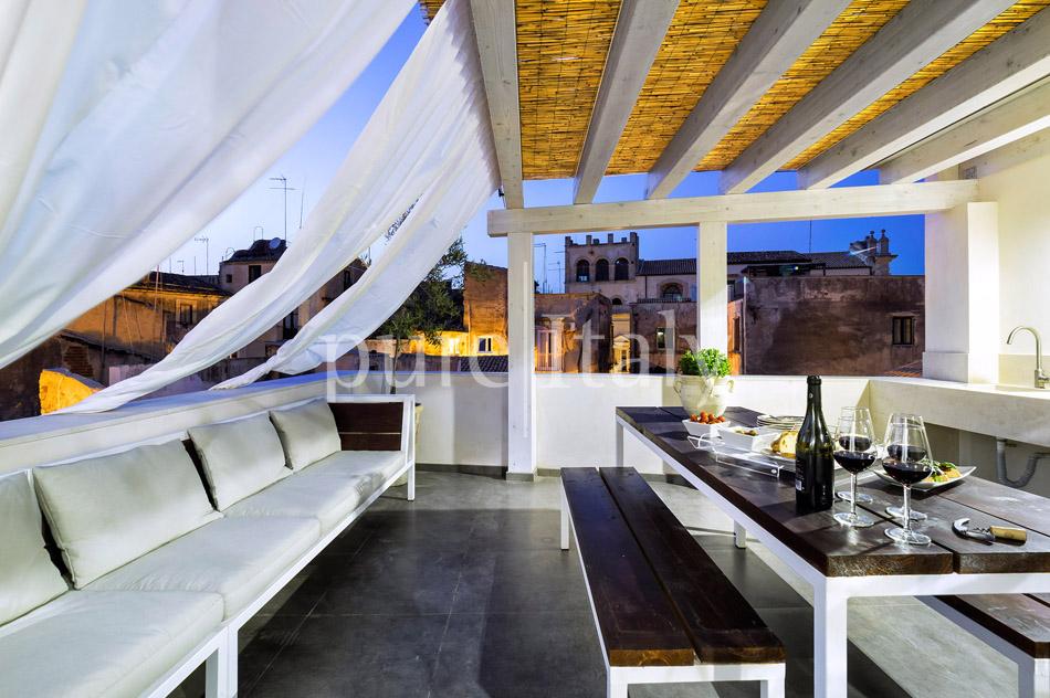 Romantic houses flexible stays in Ortigia | Pure Italy - 21