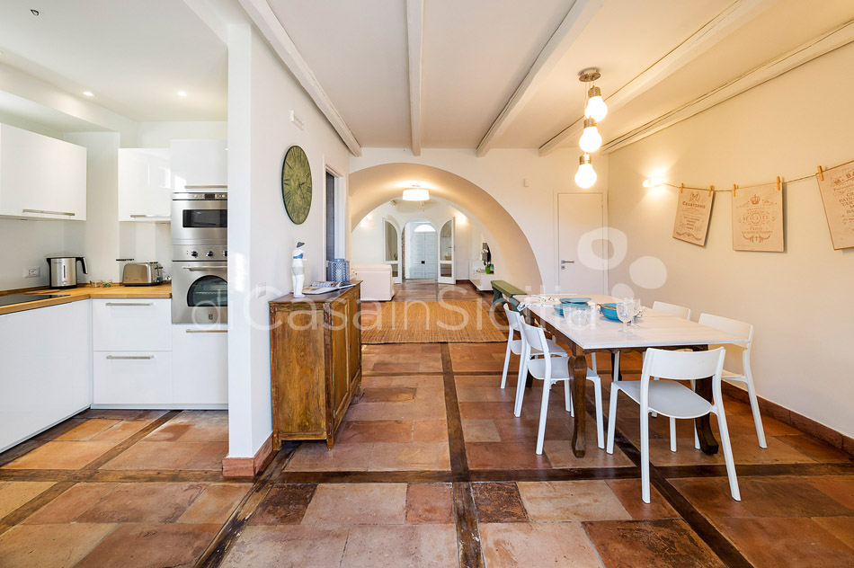 Ferienhäuser am Meer, Ionische Küste | Di Casa in Sicilia - 19