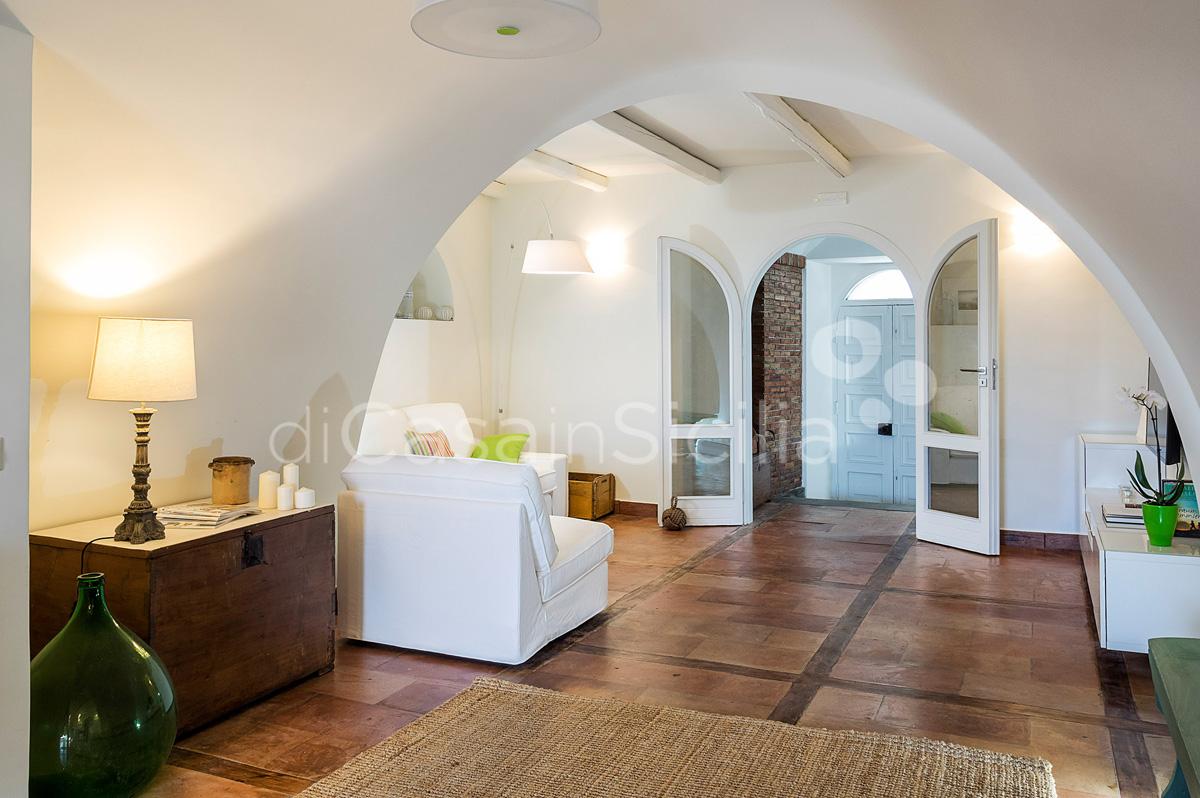 Ferienhäuser am Meer, Ionische Küste | Di Casa in Sicilia - 20