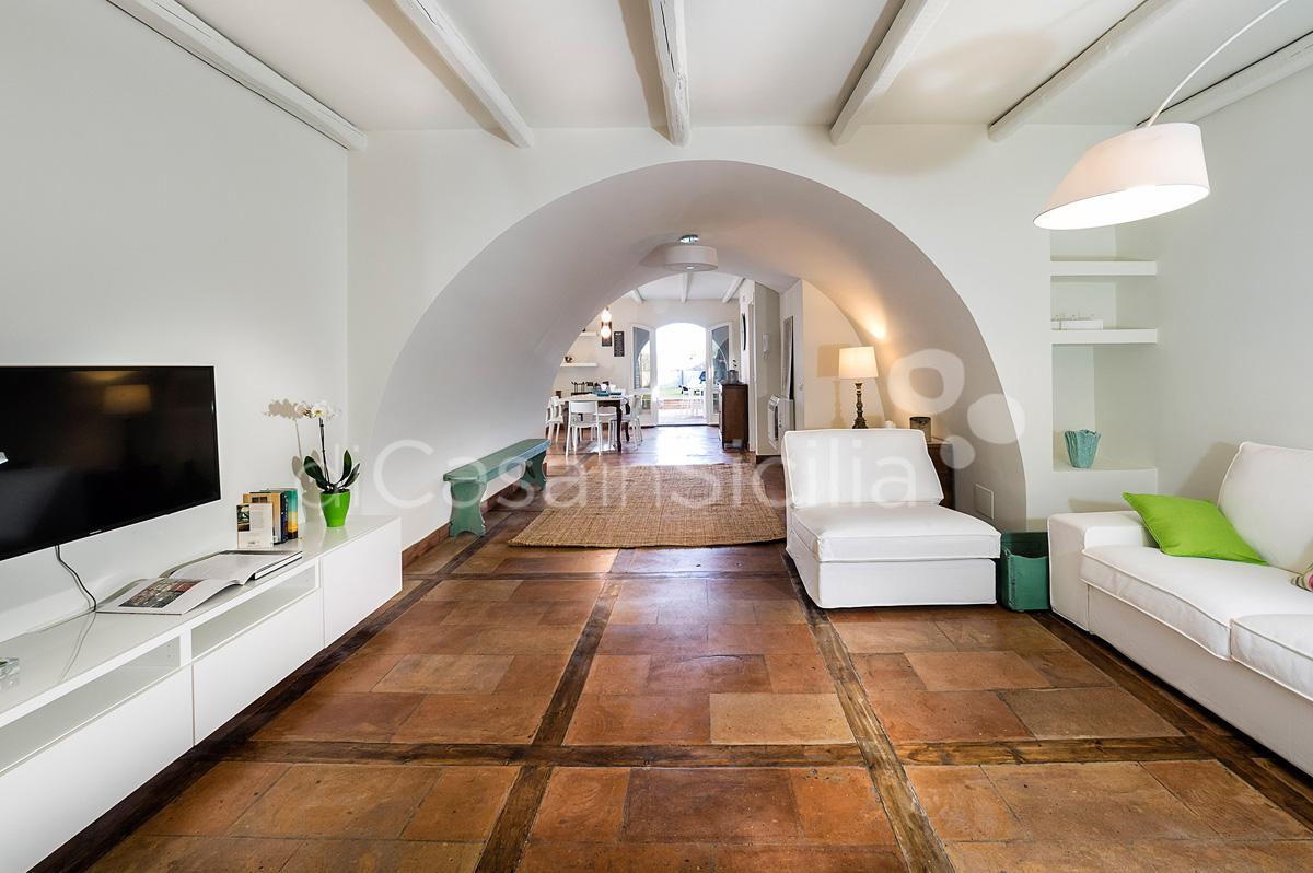 Ferienhäuser am Meer, Ionische Küste | Di Casa in Sicilia - 22