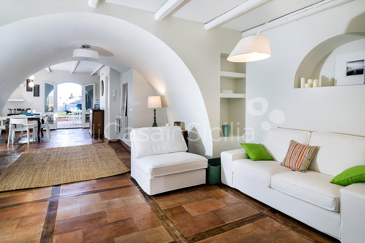 Ferienhäuser am Meer, Ionische Küste | Di Casa in Sicilia - 23