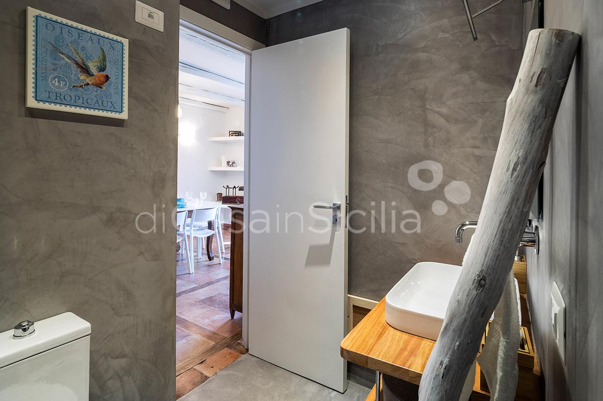 Case fronte mare nei borghi della Riviera Ionica|Di Casa in Sicilia - 25