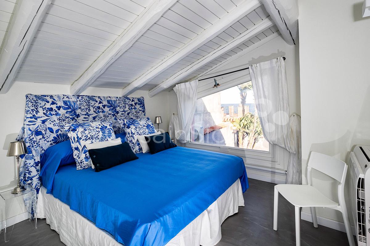 Ferienhäuser am Meer, Ionische Küste | Di Casa in Sicilia - 26