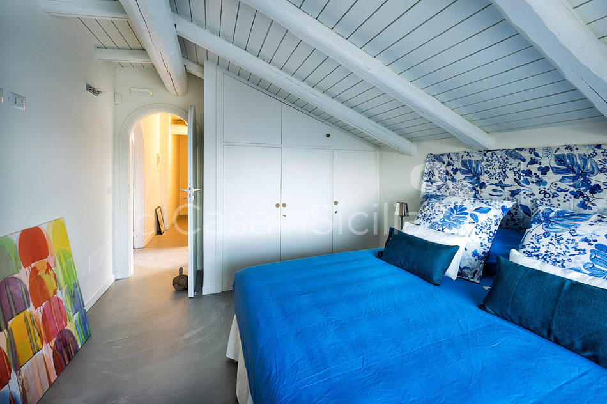 Ferienhäuser am Meer, Ionische Küste | Di Casa in Sicilia - 27