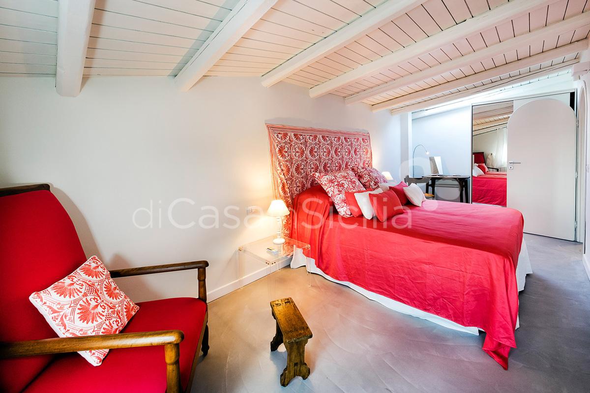 Ferienhäuser am Meer, Ionische Küste | Di Casa in Sicilia - 29