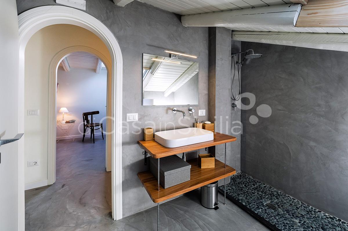 Ferienhäuser am Meer, Ionische Küste | Di Casa in Sicilia - 30